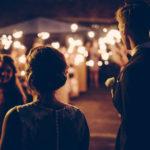 Przepis na ślub w amerykańskim stylu. Część 2
